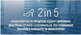 Fact box1 Belgium 2016