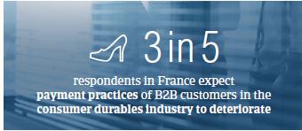 Fact box1 France 2016