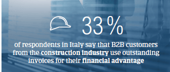 Fact box1 Italy 2016