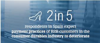 Fact box1 Spain 2016