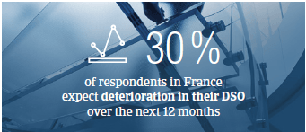 Fact box3 France 2016