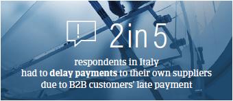 Fact box3 Italy 2016