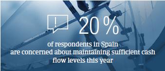 Fact box3 Spain 2016