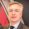 Claus Gramlich-Eicher, Atradius