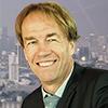 Dirk Hagener