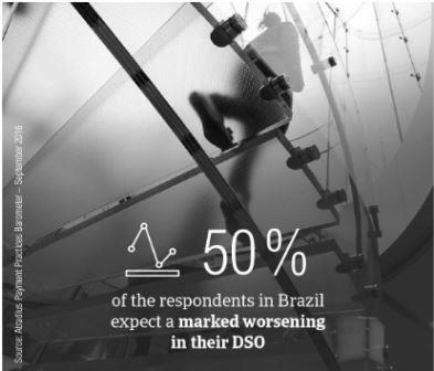 PPB Brazil fact box3