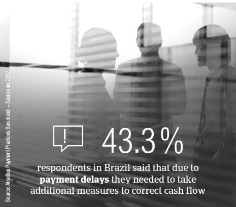 PPB Brazil 2017 fact box1