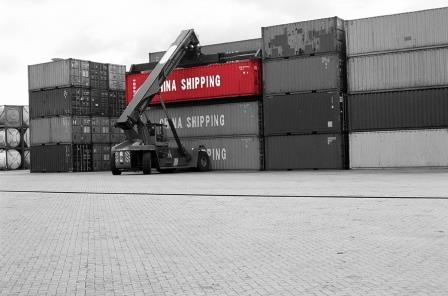 TSW Shipping regulations