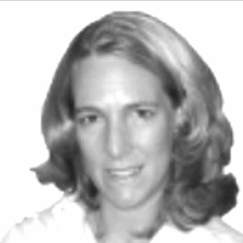 image of Dagmar Gerke