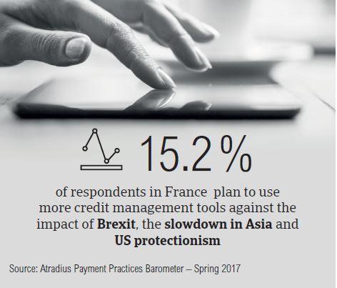 Fact box 2 France