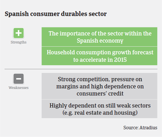 MM_Spain_consumer_durables_strengths_weaknesses