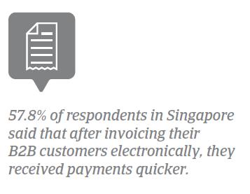 PPB Singapore 2018 E-invoicing