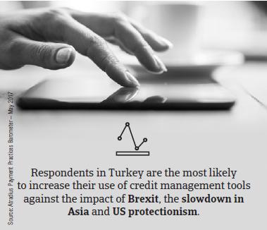 PPB 2017 Turkey fact box2