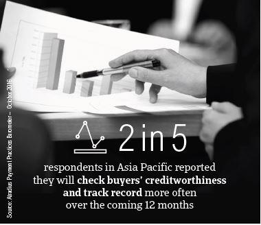 Fact box4 Asia Pacific