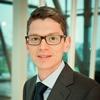 Theo Smid, Economist at Atradius