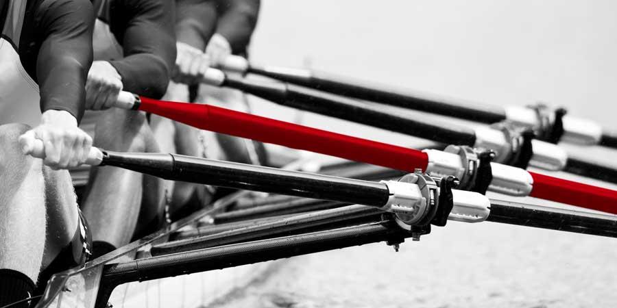 Rowers | Atradius