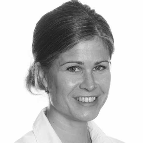 Image of Sophie Van Assen