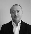 Stefano Fischione