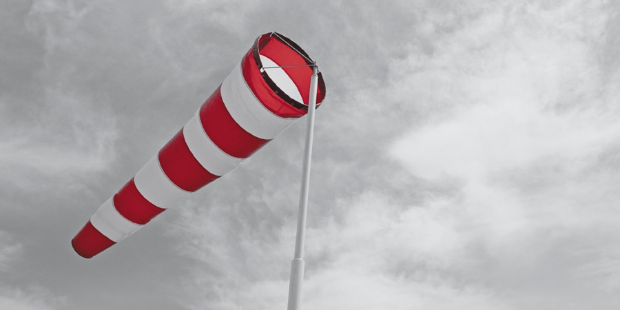 Wind Atradius