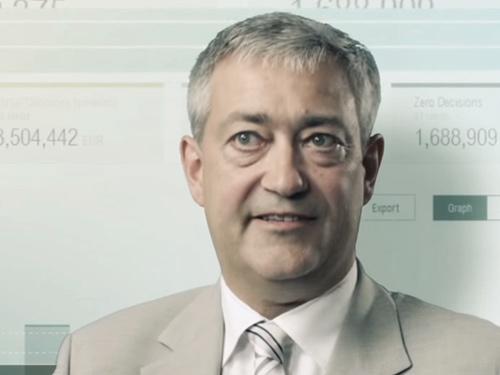 Frédéric Wittemans