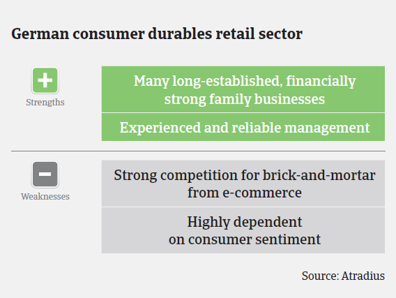 MM_German_consumer_durables_strengths_weaknesses