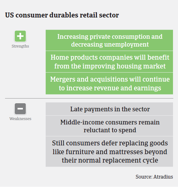 MM_US_consumer_durables_strengths_weaknesses
